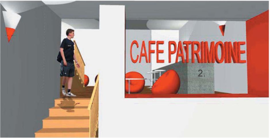 café patrimoine-accueil