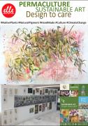 SUSTAINABLE ART EXHIBITION 2019