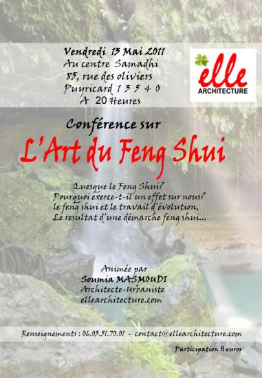 CONFERENCE-FENG-SHUI-copie.jpg