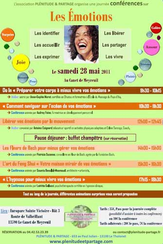 Mai-2011---Les-Emotions.jpg