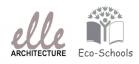Ellearchitecture ecoschool